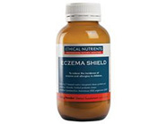 Ethical Nutrients Eczema Shield