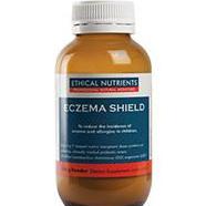 Ethical Nutrients Eczema Shield