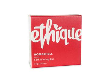 Ethique Bombshell Tanning Bar
