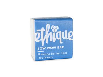 Ethique Bow Wow Bar