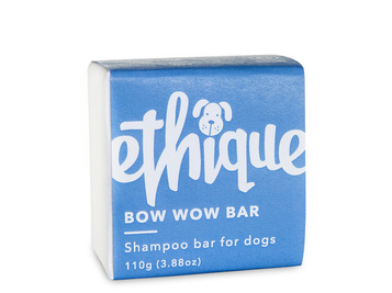 Ethique Bow Wow Bar