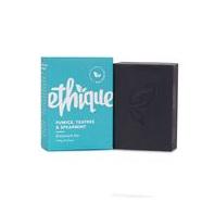 ETHIQUE B/Wash Bar Pum/SM/TT 120g