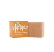ETHIQUE B/Wash Swt Orange&Van 110g
