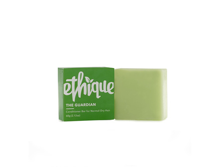 Ethique Conditioner Bar Guardian 60g