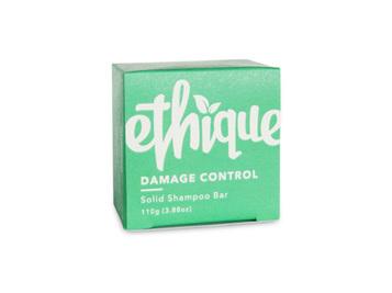 Ethique Damage Control Bar