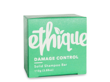 Ethique Damage Control Bar
