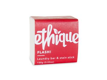 Ethique Flash Laundry Bar