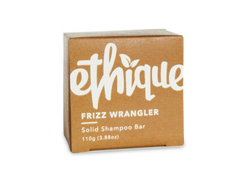 Ethique Frizz Wrangler
