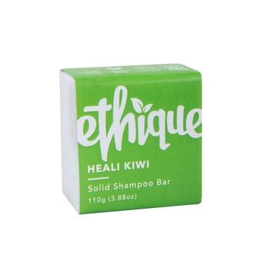 Ethique Heali Kiwi