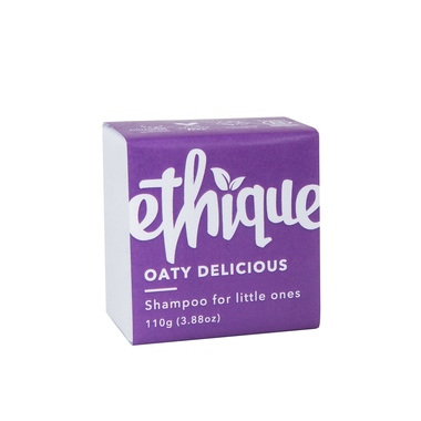 Ethique Oaty Delicious