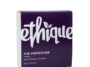 Ethique Perfector Bar