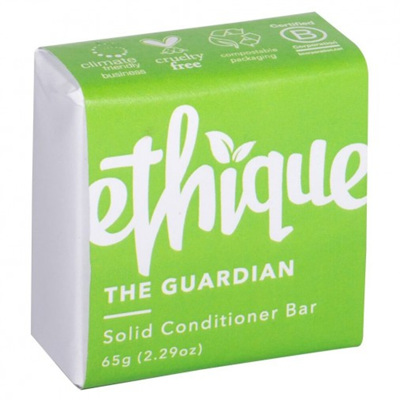 Ethique Solid Conditioner Bar - Guardian