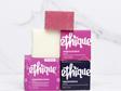 Ethique Wonderlicious Haircare Bundle for Normal Hair 170g