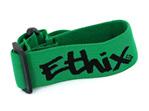 Ethix Headstrap V3 - Black Logo