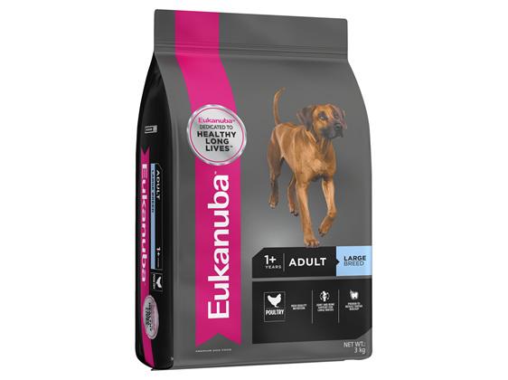 Eukanuba™ Adult Large Breed