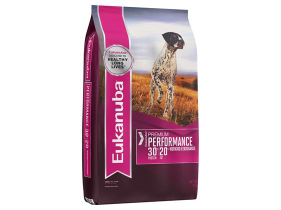 Eukanuba™ Premium Performance