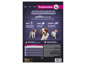 Eukanuba™ Puppy Medium Breed