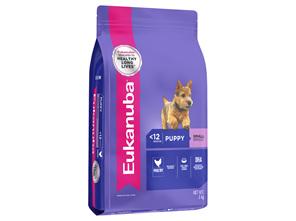 Eukanuba™ Puppy Small Breed