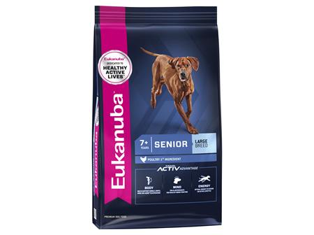 Eukanuba™ Senior Large Breed