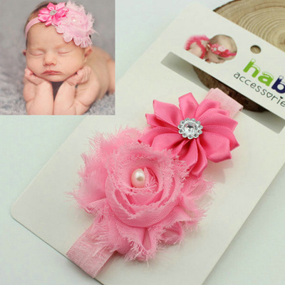 European designed headband 001-3