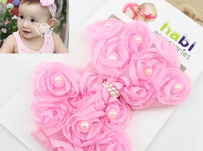 European designed headband 1-hd 115