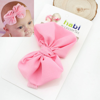 European designed headband 4 hd - 053