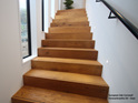 European Oak 15mm Engineered Flooring