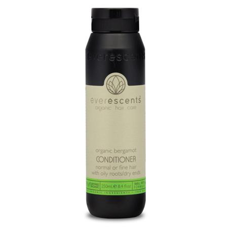 Everescents - Bergamot Conditioner 250ml