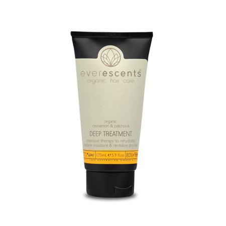 Everescents - Deep Treatment 175ml