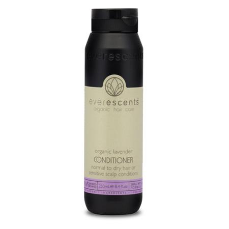 Everescents - Lavender Conditioner 250ml