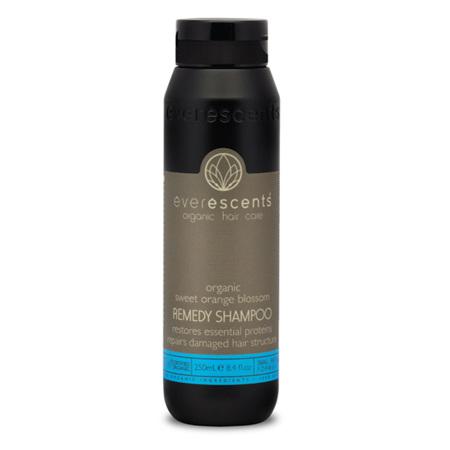 Everescents - Remedy Shampoo 250ml