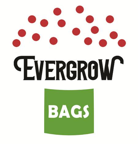 EverGrow Bags