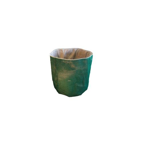 Evergrow Tree bag