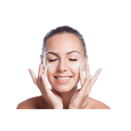 Everyday Skincare