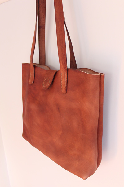 Everything Tote Bag