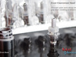 EVOD Clearomizer by Kanger