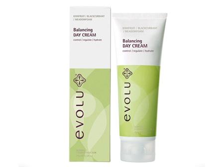 EVOLU Balancing Day Cream 75ml