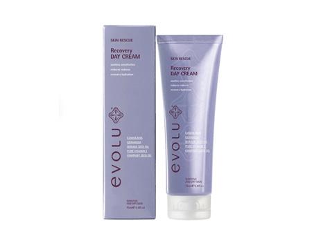 EVOLU Recovery Day Cream 75ml