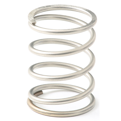 EX38 & 44 10psi Outer Wastegate Spring - GFB 7210
