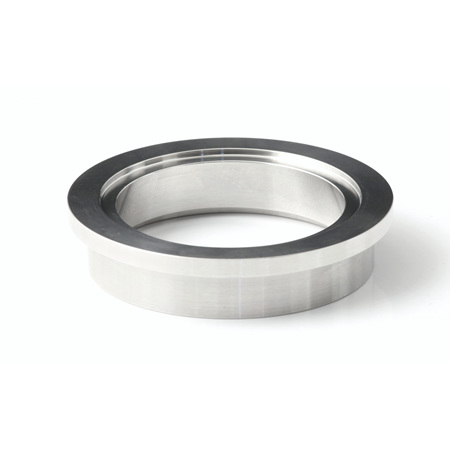 EX38 Inlet Weld-On Flange - GFB 7053