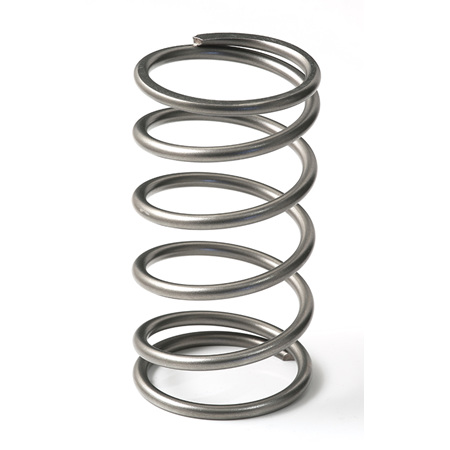 EX50 9psi Middle Wastegate Spring - GFB 7109