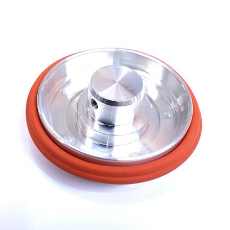 EX50 Diaphragm - GFB 7181