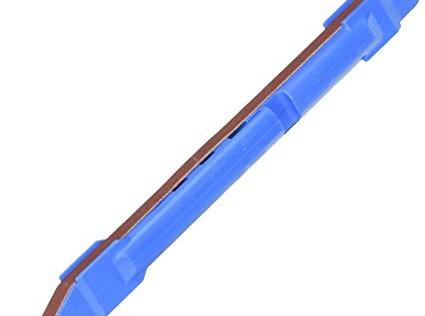 Excel 55681 Sanding Stick 240 Grit