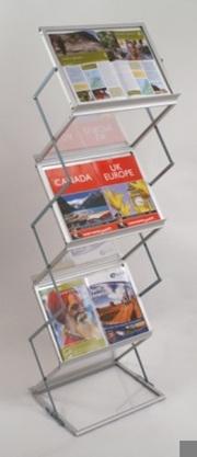 exhibition display, exhibition display stands, exhibition display