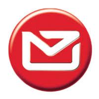 Extra postage