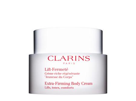 ExtraFirming Body Cream
