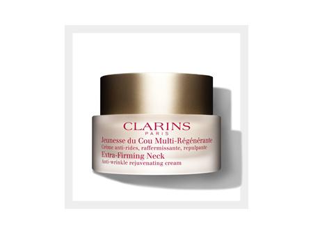ExtraFirming Neck Cream  All Skin Types