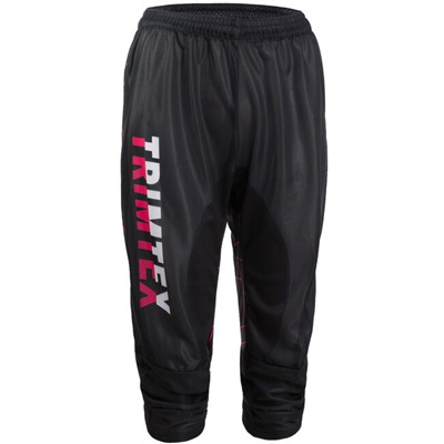 Extreme LZR Short O-Pants, Black / Magma