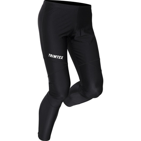 Extreme TRX Long Tights