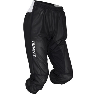 Extreme TRX Short O-Pants Black